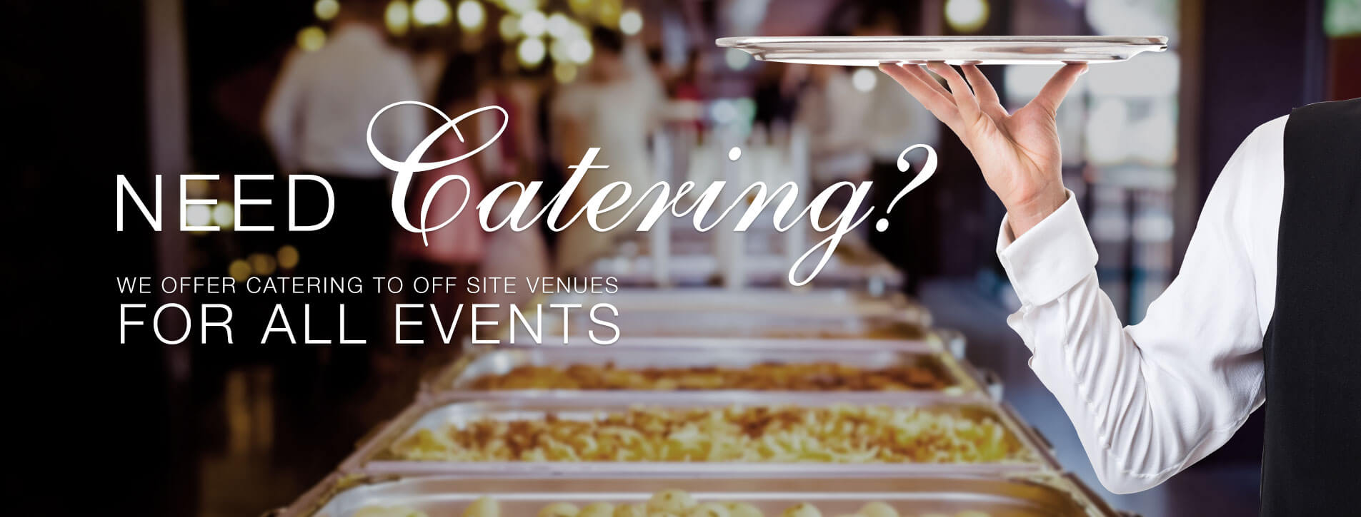 we-offer-catering