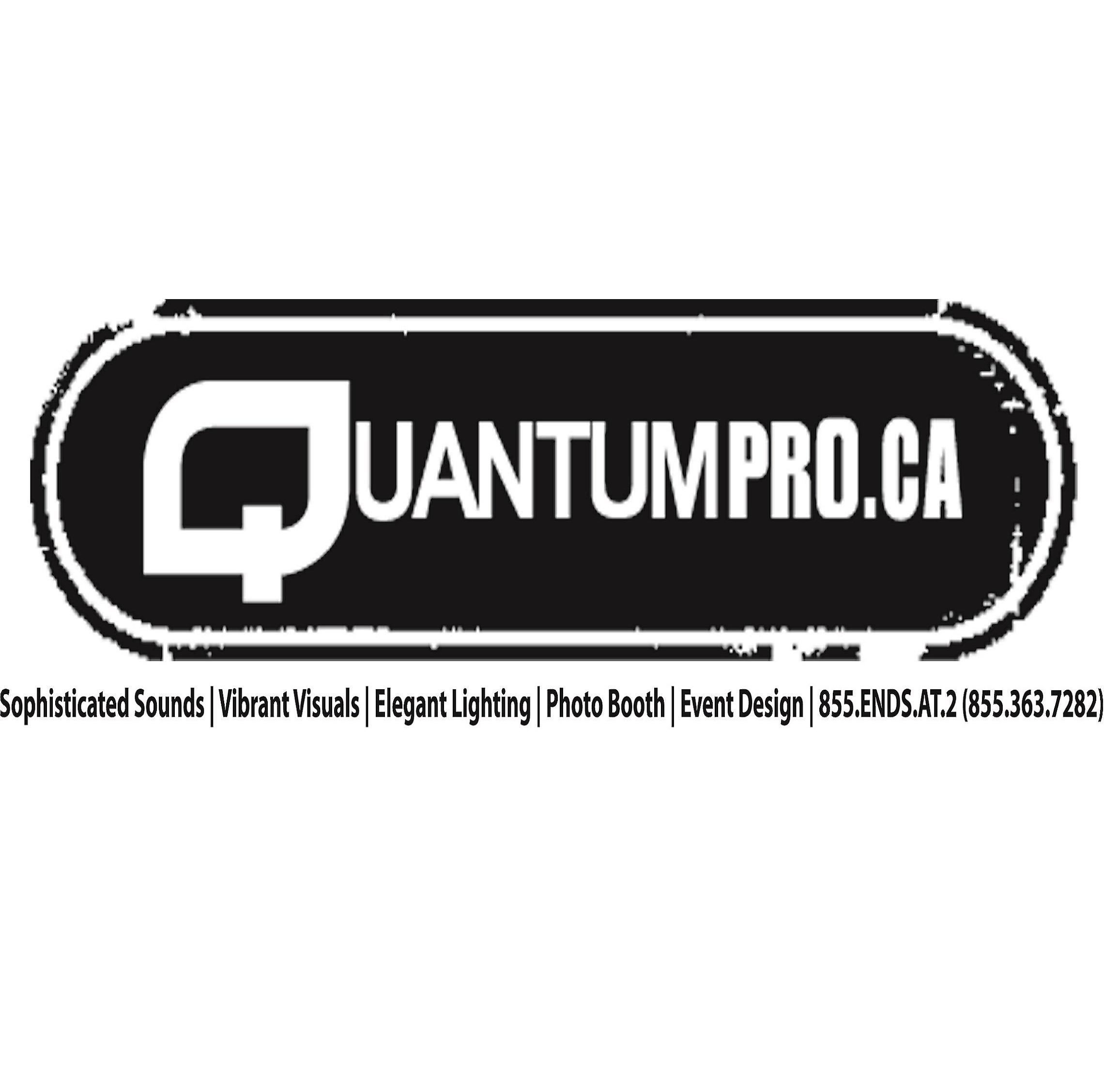 Quantum Productions