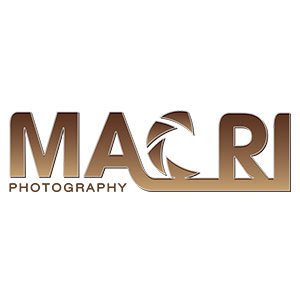 Macri-Photography