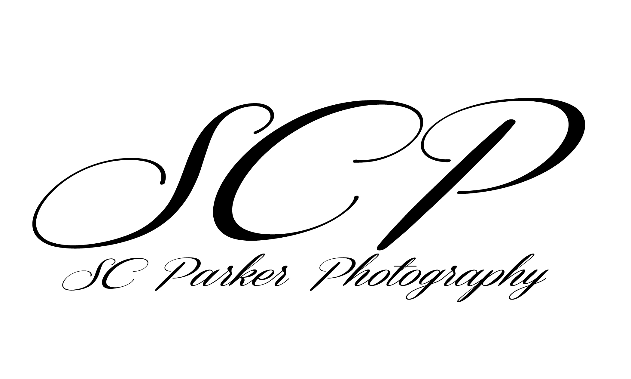 SC Parker Photography