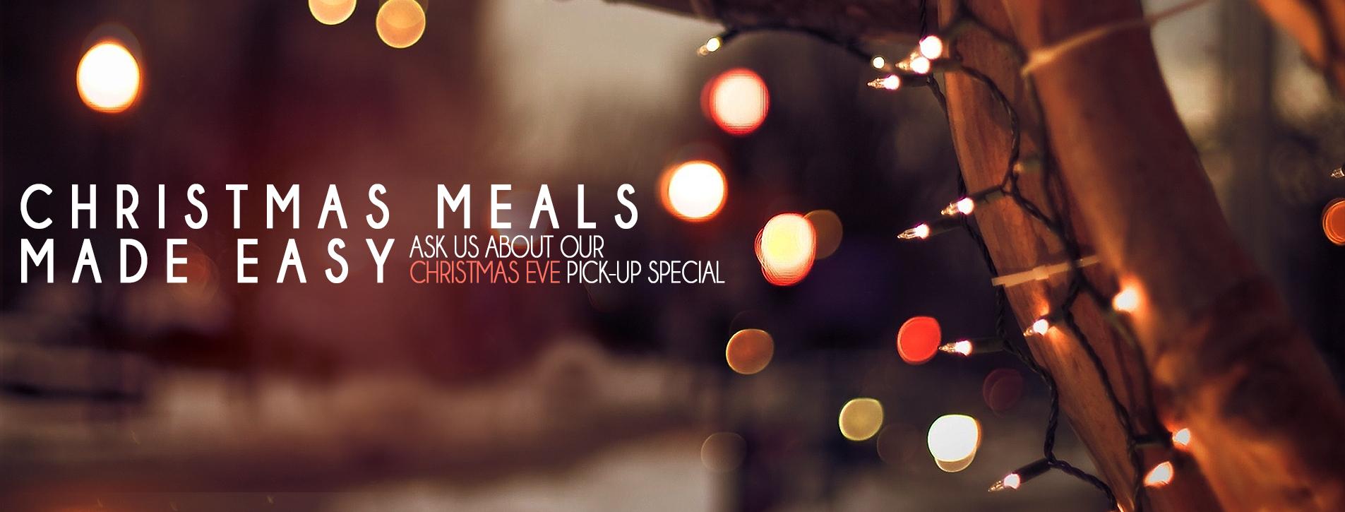 xmas-special
