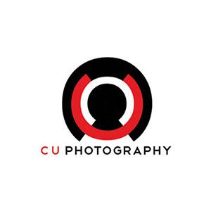 cu-photography