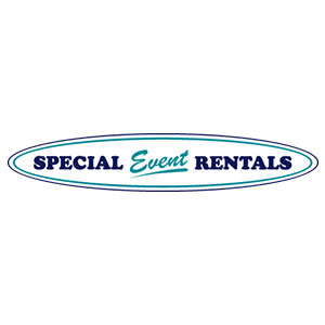 special-event-rentals