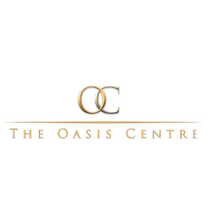 the-oasis-centre